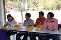 โครงการเปลี่ยนชุมชนเป็นห้องประชุม ในที่ร_107.jpg